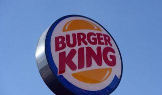 RTL berichtet über Hygienemängel in Burger-King-Filialen (Foto)