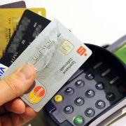 EZB will Kartenzahlungen europaweit vereinheitlichen (Foto)