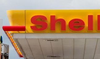 Finanzielle Lage bei Shell hellt sich auf (Foto)