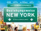 «Beziehungsweise New York» läuft ab dem 1. Mai 2014 in den deutschen Kinos. (Foto)