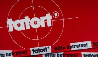Bald herrscht Klarheit über neuen Sachsen-«Tatort» (Foto)