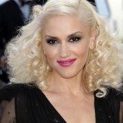 «The Voice» : Stefani ersetzt schwangere Aguilera (Foto)