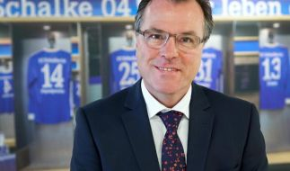 Schalker Jahreshauptversammlung: Tönnies kommt nicht (Foto)