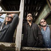 Solides Pixies-Comeback erzürnt alte Fans (Foto)