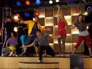 «Violetta» läuft immer montags und freitags auf dem Disney Channel. (Foto)