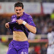Gomez bleibt zuversichtlich: «Rechtzeitig in Topform» (Foto)