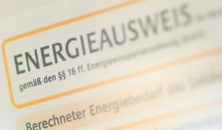 Ab 1. Mai 2014 treten in der Bundesrepublik Deutschland zahlreiche Neuerungen in Kraft. (Foto)