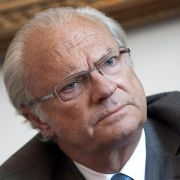Badewannen-Verbot? Schwedens König will die Umwelt schützen (Foto)