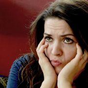 Abgang mit Stil: Langweilige Gespräche höflich beenden (Foto)