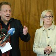 Opferverein fordert Ende für Odenwaldschule (Foto)