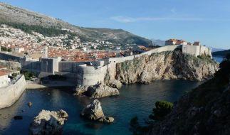 Erste Strände am Mittelmeer und auf den Kanaren laden zum Baden (Foto)