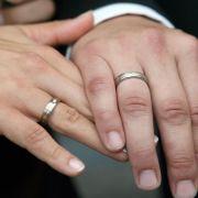 Für 2013: Bei Ehepaaren keine getrennte Veranlagung mehr möglich (Foto)