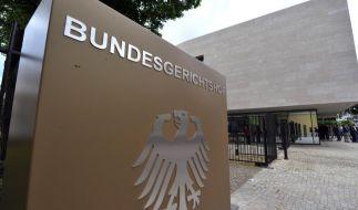 BGH-Urteil über Urheberabgabe für Drucker und PC im Juli (Foto)