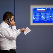 Das kleine Plus - Dividenden zahlen sich für Aktionäre aus (Foto)
