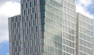 Nach der Krise:Offene Immobilienfonds haben schlechtes Image (Foto)