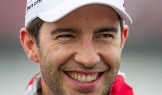 «Hochkarätiger als in der Formel 1»:DTM-Saison startet (Foto)