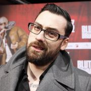 Sido in deutscher Eurovision-Song-Contest-Jury (Foto)