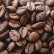 Preissenkung bringt Kaffeeröster Tchibo weniger Umsatz (Foto)