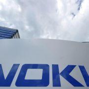 Ex-Nokia-Chef bekommt 24 Millionen Euro nach Microsoft-Deal (Foto)