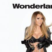 Mit Straps und Spitze: Mariah Carey zeigt sich sexy wie nie (Foto)