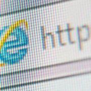 Microsoft repariert Internet Explorer - sogar für XP-Nutzer (Foto)