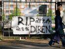 Vater des getöteten Gastschülers: «Mich erwartet das Schlimmste» (Foto)