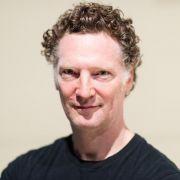 Choreograph Kevin O'Day - Faible fürs Zeitgenössische (Foto)
