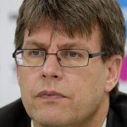 Keine Tischtennis-EM 2015 in Deutschland (Foto)