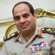 Wahlkampf für Präsidentenamt in Ägypten eröffnet (Foto)