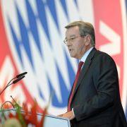 Die FCB-Jahreshauptversammlung 2014 im Live-Stream sehen (Foto)
