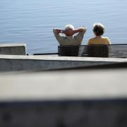 Rentenversicherung kritisiert Rentenpaket (Foto)
