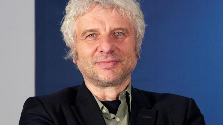 Udo Wachtveitl bemängelt schlechte «Tatort»-Folgen (Foto)