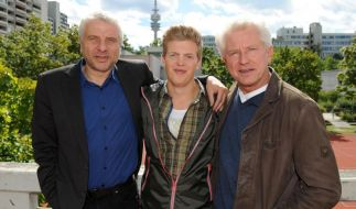 Tatort - Am Ende des Flurs (Foto)