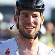 Yates gewinnt Türkei-Rundfahrt - Cavendish Etappensieger (Foto)
