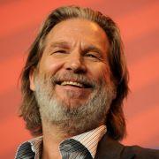 Jeff Bridges: Für das Glück muss man sich entscheiden (Foto)