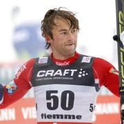 Petter Northug hat unter Alkoholeinfluss einen schweren Autounfall verursacht.