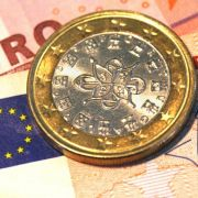 Portugal beendet Rettungsprogramm der EU (Foto)