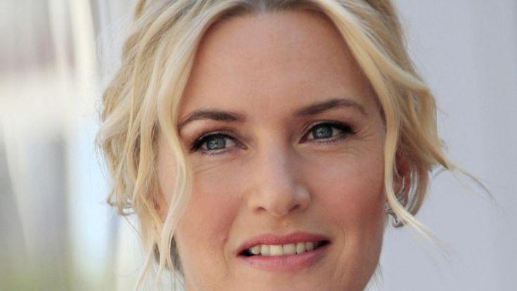 «Labor Day»: Packende Romanze mit Kate Winslet (Foto)