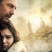 «3 Days To Kill»: Kevin Costner als Actionheld (Foto)