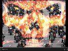 «Angels Forever Forever Angels» ist die Hymne der Motorradrocker. (Foto)