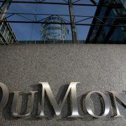 DuMont führt Bezahlschranke in Köln und Berlin ein (Foto)