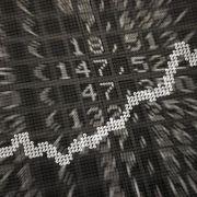Börsenspekulation - Zocken bis in die Schuldnerberatung (Foto)