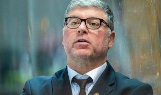 WM-Check gegen USA - Cortina vor Kader-Entscheidung (Foto)