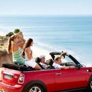 Fünf Tipps für die sichere Mietwagen-Wahl (Foto)