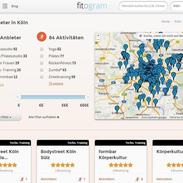 Die sechs praktischsten Suchmaschinen im Netz (Foto)