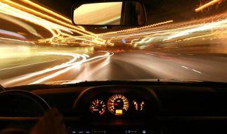 Studie: Mehrheit der Autofahrer begrüßt Telematik-Dienste (Foto)