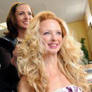 Von gesunden, glänzenden Haaren und das ohne Spliss träumt jede Frau. Doch oftmals lauern in den vielversprechenden Haarshampoos schädliche Silikone, die alles andere als gesund für unsere Haare sind.
