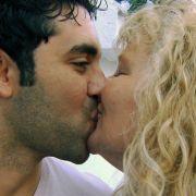 Finden Cindy, Beate und Erwin ihre große Liebe in Afrika? (Foto)