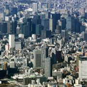 Heftige Erdbeben erschüttern Japan und Thailand (Foto)