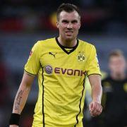 Nach dem Döner-Wurf zu Köln: Kevin Großkreutz ist angezeigt worden.